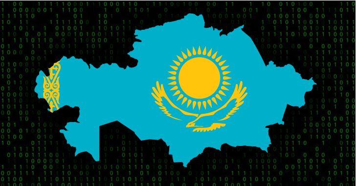 Google, Mozilla, Apple bloquean el certificado CA raíz de Kazajstán para evitar el espionaje