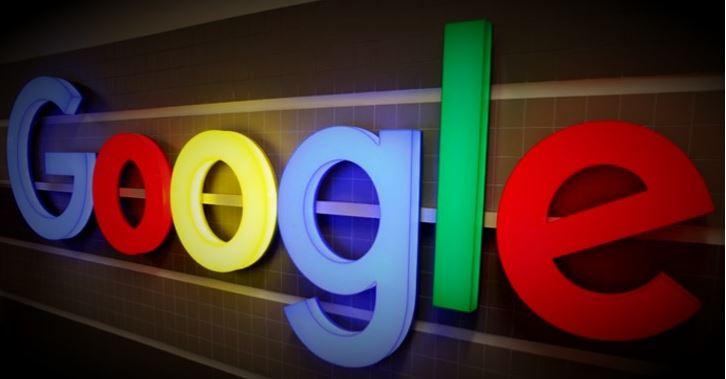 Google propone 'Sandbox de privacidad' para desarrollar anuncios centrados en la privacidad