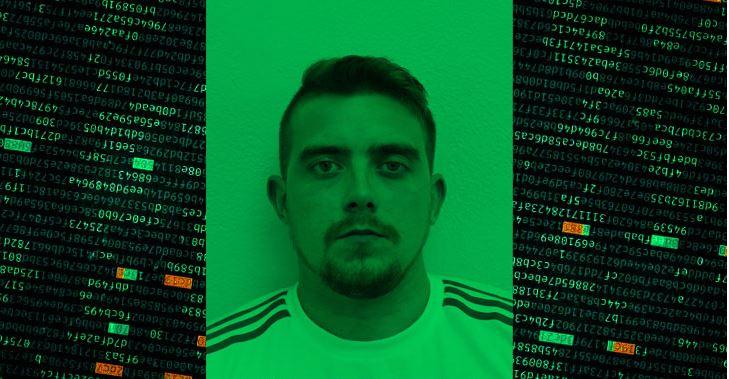 Un Hacker prolífico tiene que pagar casi 1 millón de libras a las víctimas de estafas de phishing