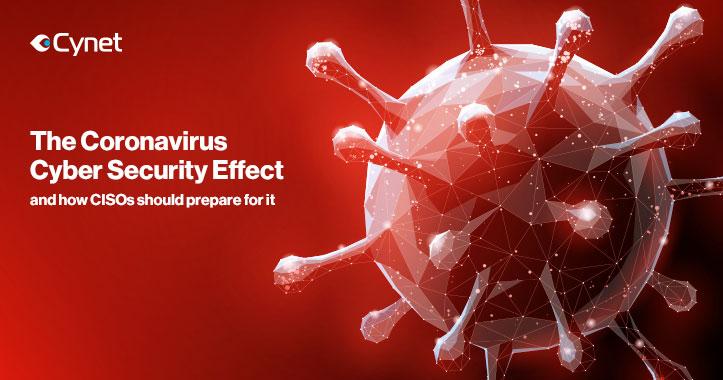 Cómo deben prepararse los CISO para las amenazas de coronavirus